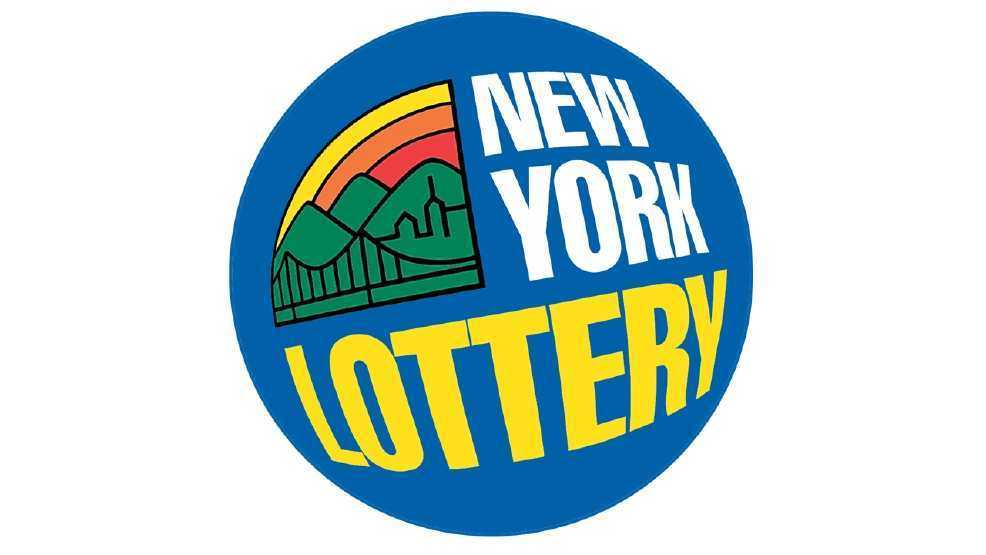 Pick 4 new jersey (nj) lottery results & game details