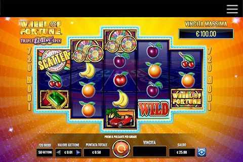 Tutto quello che c'è da sapere sul gioco del lotto - lottomatica.it