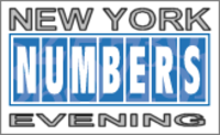 Lotto new york (ny) lottery results & game details