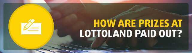 Play swiss lotto online: price comparison at lotto.eu