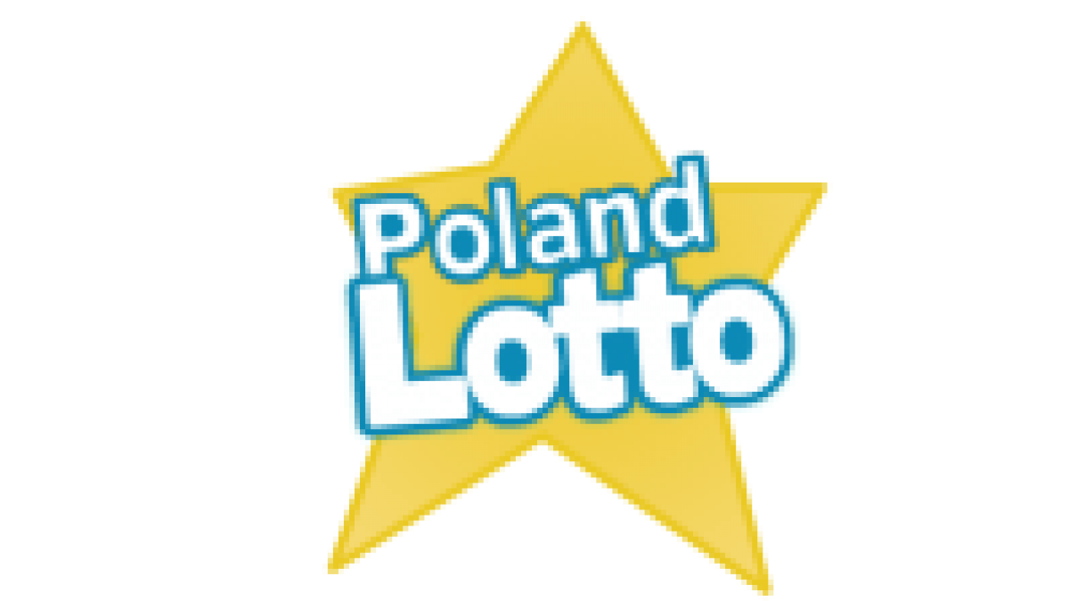 Poland lotto | check results, jackpot, stats & odds