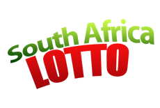 The ultimate guide to south african lotteries!
