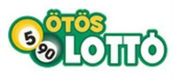 Венгерская лотерея hatoslotto (6 из 45)