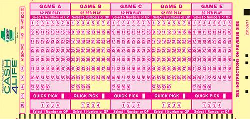 Play cash4life online: price comparison at lotto.eu