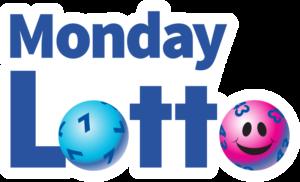 Лотерея понедельника из австралии, розыгрыши по понедельникам — хороший способ начать неделю | big lottos