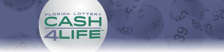 Cash4life - cash4life - qaz.wiki