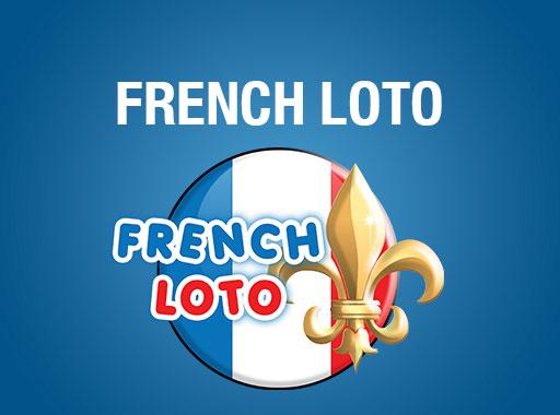 Австралийская лотерея oz lotto — правила + инструкция: как купить билет из россии   лотереи мира